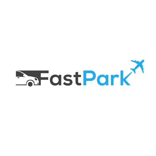 Fast-Park.ch - Parking Genève Aéroport